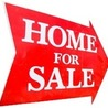 We Buy Any House | Buy My House | Sell Your House Fast | Property Buying People