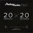 PechaKucha 20x20 | Kreativ Innovation | Scoop.it