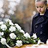 la psychologie de l'enfant et de l'adolescent