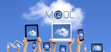 4 years later, Harvard and MIT offer review of MOOCs | Educational Technology News | Scoop.it
