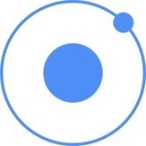 Ionic: Advanced HTML5 Hybrid Mobile App Framework | photography, photojournalism | Scoop.it
