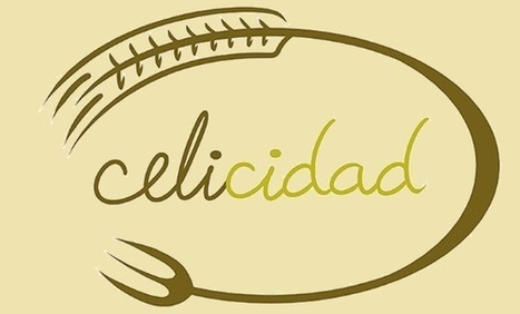 Nace Celicidad, una app gratuita para encontrar restaurantes 'sin gluten' | Gluten free! | Scoop.it