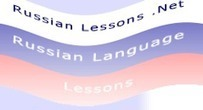 Russian Language Lessons - Learn Russian For Free | Leer Russisch | Scoop.it