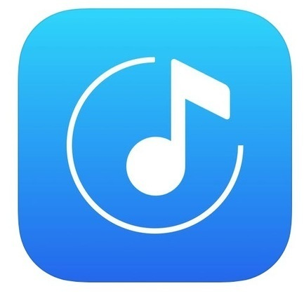 Install Tubidy Music App (Offline) for iOS 11 o