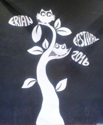 Día da Ciencia en Galicia   CEIP FRIAN - TEIS (VIGO)   oriéntate   Scoop.it