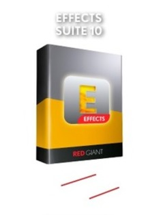 Red Giant - Visual Effects Plugins for Digital Video | Machinimania | Scoop.it