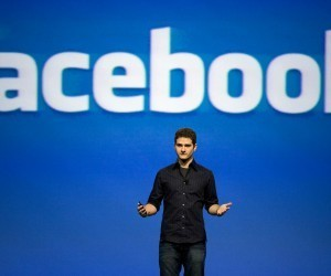 Facebook ousts Microsoft to become UK's second most popular website   World Tech News   Scoop.it