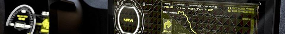 Autoware - it in cars