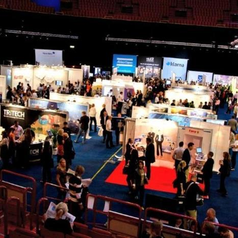 What It's Like to Attend Mashable's Online Career Fair | Hesperia Business | Scoop.it