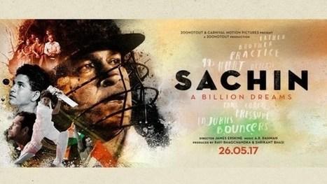 Sachin - A Billion Dreams 4 movie hd in hindi free download