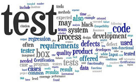 10 Reasons Why One Should Opt For a Career in Software Testing   WebTekLabs   Scoop.it