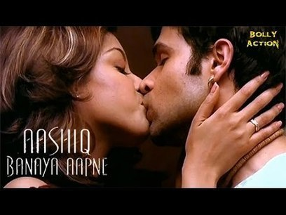 Aashiq Banaya Aapne Download 720p Movies