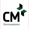 CM Envirosystems - Environmental Test Chamber manufacturers