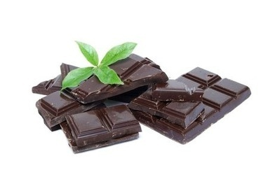 Do You Want To Know Why You Should Eat Dark Chocolate? | eCellulitis | All About Health & Beauty | Scoop.it