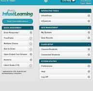 Infuse Learning | Educational resources, links and topics that will make you think! | Scoop.it