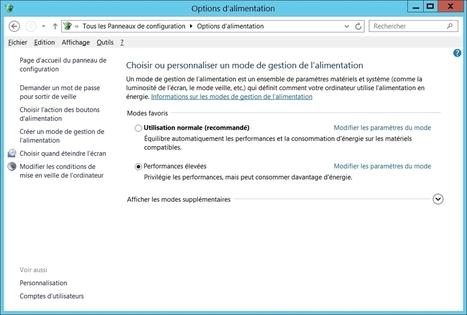 Son : diminuer la latence sous Windows | Informatique | Scoop.it