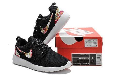 Womens Roshe Run,Cheap Nike Roshe Runs,Nike Air Max 2017,Nik