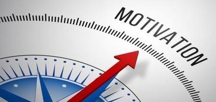 Managers : comment redonner du sens au travail – Entreprendre.fr | Marque employeur, marketing RH et management | Scoop.it