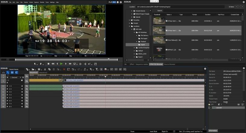 Rajdhani Express movie full video songs downloadgolkes