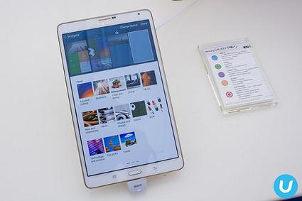 Terrarium TV APK Download for Android Smartphones & Tablets