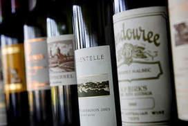 Declining yields may help Bordeaux winemakers battle price pressures | Autour du vin | Scoop.it