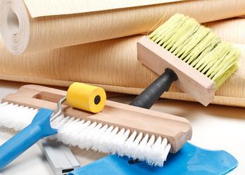 Décorer les murs : le papier peint | Aménagement & Finitions | Scoop.it