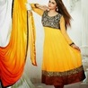 Fashion Dress Designs