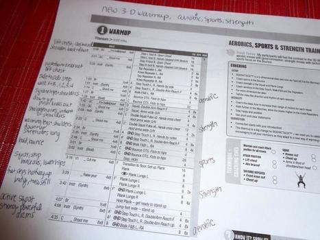 Juan ponce enrile a memoir ebook 44 biteacoun body pump 85 choreography notes pdf fandeluxe Image collections