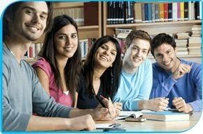 Centro de Recursos para la Escritura Académica del Tecnológico de Monterrey | Plan de Formación | Scoop.it