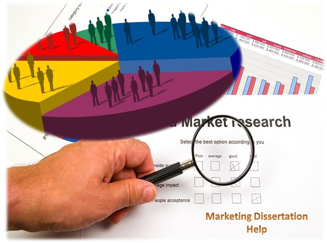 dissertation in marketing Dissertation topics articles if you are about to write your dissertation or thesis, you need to find good dissertation topics as this is a vital element in creating a sound piece of work.