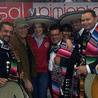Mariachi Fiesta Grande Musica