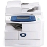 Affordable Office Copiers and Printers in Norcross GA