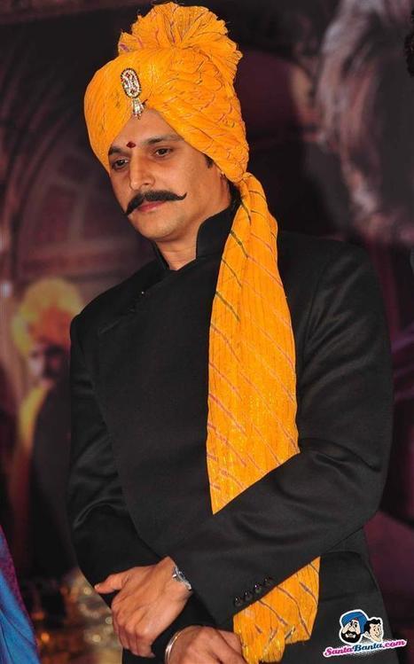 Saheb Biwi Aur Gangster Returns Full Movie Khatrimaza 1080pgolkes