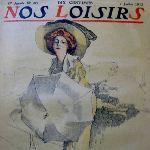 Été 1912 : festivités pour les grands (1ère partie) | Yvon Généalogie | GenealoNet | Scoop.it