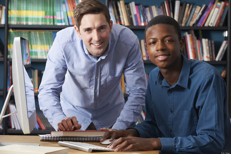 Why We Need To Reform Education Now | The 21st Century Classroom: Technology, Teaching Strategies, PD | Scoop.it