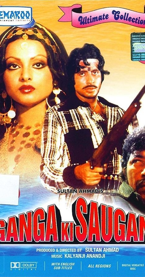 Man Of Pappu Can T Drink Salaa Full Movie In Hindi Download 1080p Hd