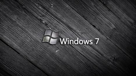 Windows 7 Activation Key 2016 64/32bit Latest Free Download | pcsoftwaresfull | Scoop.it