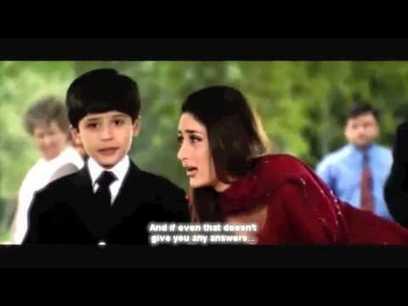 Kabhi Khushi Kabhie Gham Full Movie Hd 1080p Blu Ray Downloads