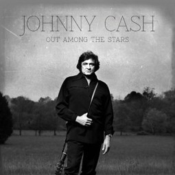 New Johnny Cash album rescued from the vaults | The Seattle Times | Kiosque du monde : Amériques | Scoop.it