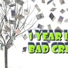 1 Year Loans Bad Credit- Long Term Cash Loans- 12 Month Loans Instant Decision