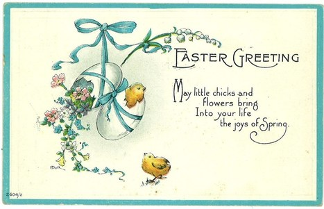 Easter sunday 2016 greetings scoop best 2016 easter holiday cards quotes happy easter 2016 easter sunday 2016 greetings m4hsunfo