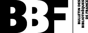 Bibliothèque en évolution ? | Bulletin des bibliothèques de France | CulturePointZero | Scoop.it