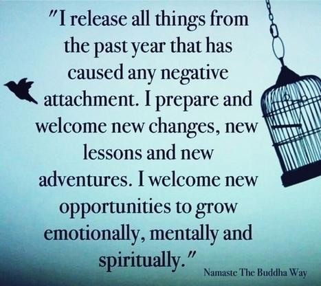 Happy New Year Quotes And Sayings 2018 Inspirat
