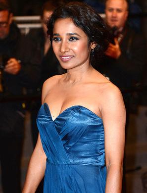Irrfan' in Bollywood Hollywood Celebrities | Scoop it