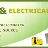 Sureway International Electric