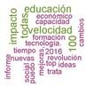 Diseñando la educación del futuro