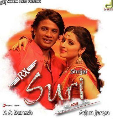 love Miss Sundari kannada full movie free download