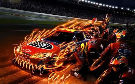 Lovely Crash Car 3d Hd Wallpapers U0026 Pictures For Desktop