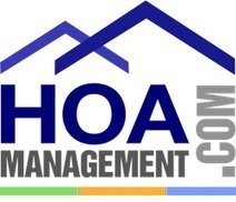 HOA Insight Announces New Advertising Partnership with HOA Management ... - PR Web (press release) | What's Trending in HOAs? | Scoop.it