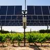 Transition énergétique en Occitanie
